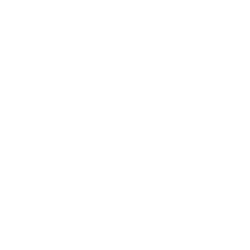 micro market cafe blu